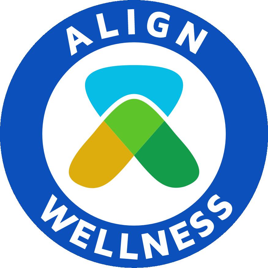 Align Wellness