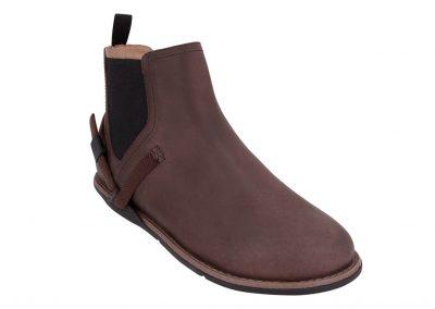 Melbourne – Men's Chelsea style boot