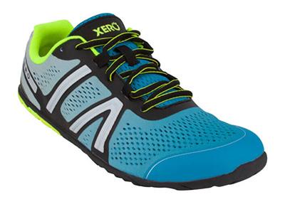 HFS – Lightweight Road Running Shoe – Men