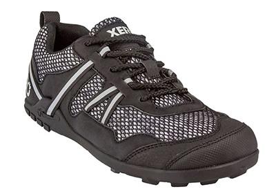 TerraFlex Trail Running and Hiking Shoe – Men's