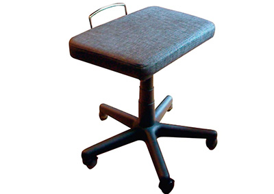 Sit EZ Pure Posture Chair