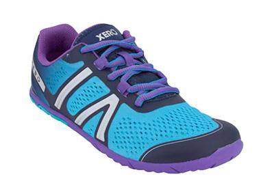HFS – Lightweight Road Running Shoe – Women