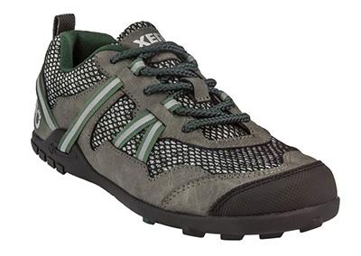 TerraFlex Trail Running and Hiking Shoe – Women's