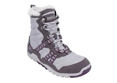 Alpine – Women's Snow Boot